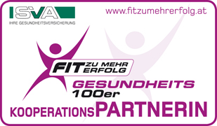 web Kooperationspartnerin G100er